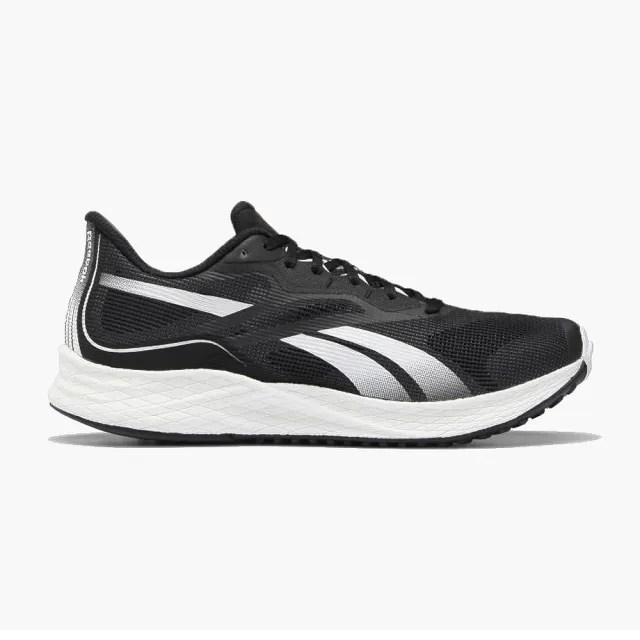 【REEBOK】男 慢跑鞋 FLOATRIDE ENERGY 3.0 黑(FX3864)