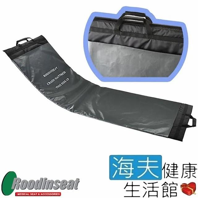 【海夫健康生活館】鑫成移位滑墊 未滅菌 PU防水外套 可對折 移位滑墊(OH-A4003)