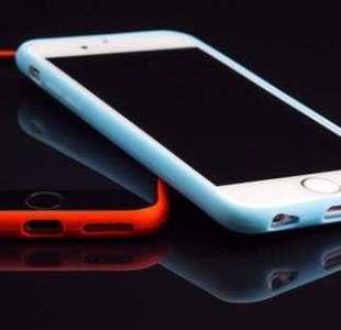 Phone Apps Breach Privacy