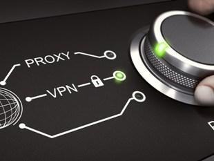 Do I need a VPN?