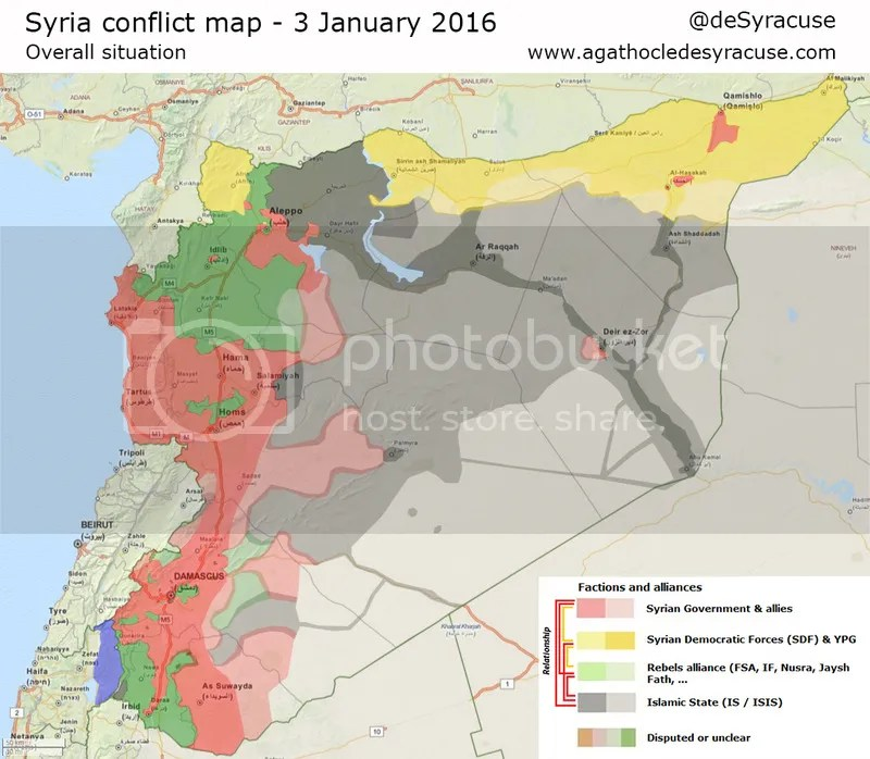 photo Syria-3-Jan-2016-static1_zpsvm27npxx.jpg