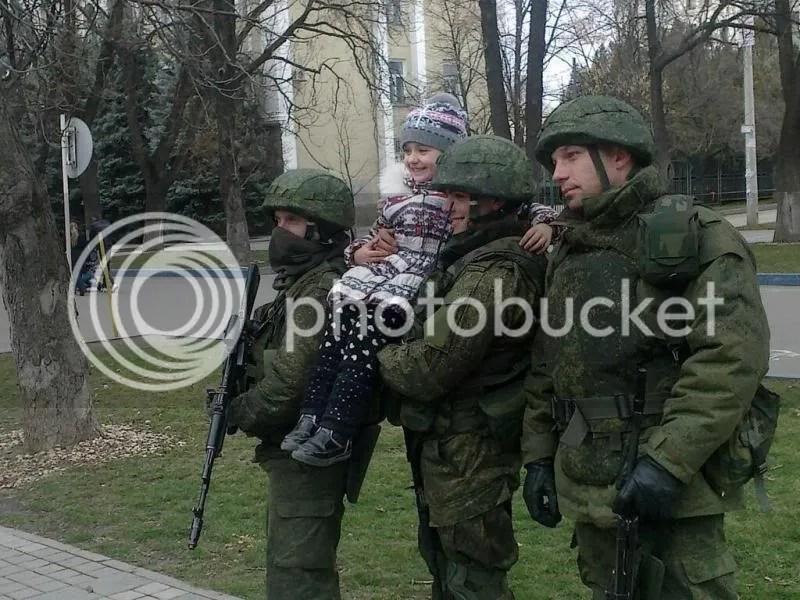 photo rusinukr_zps0550ad4a.jpg