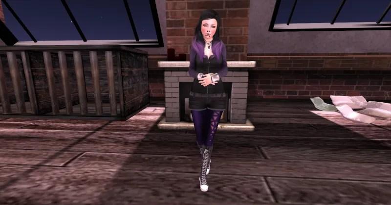 https://i1.wp.com/i3.photobucket.com/albums/y100/shylilembrace/PhotoBlog/Purple/Snapshot_001-4.png