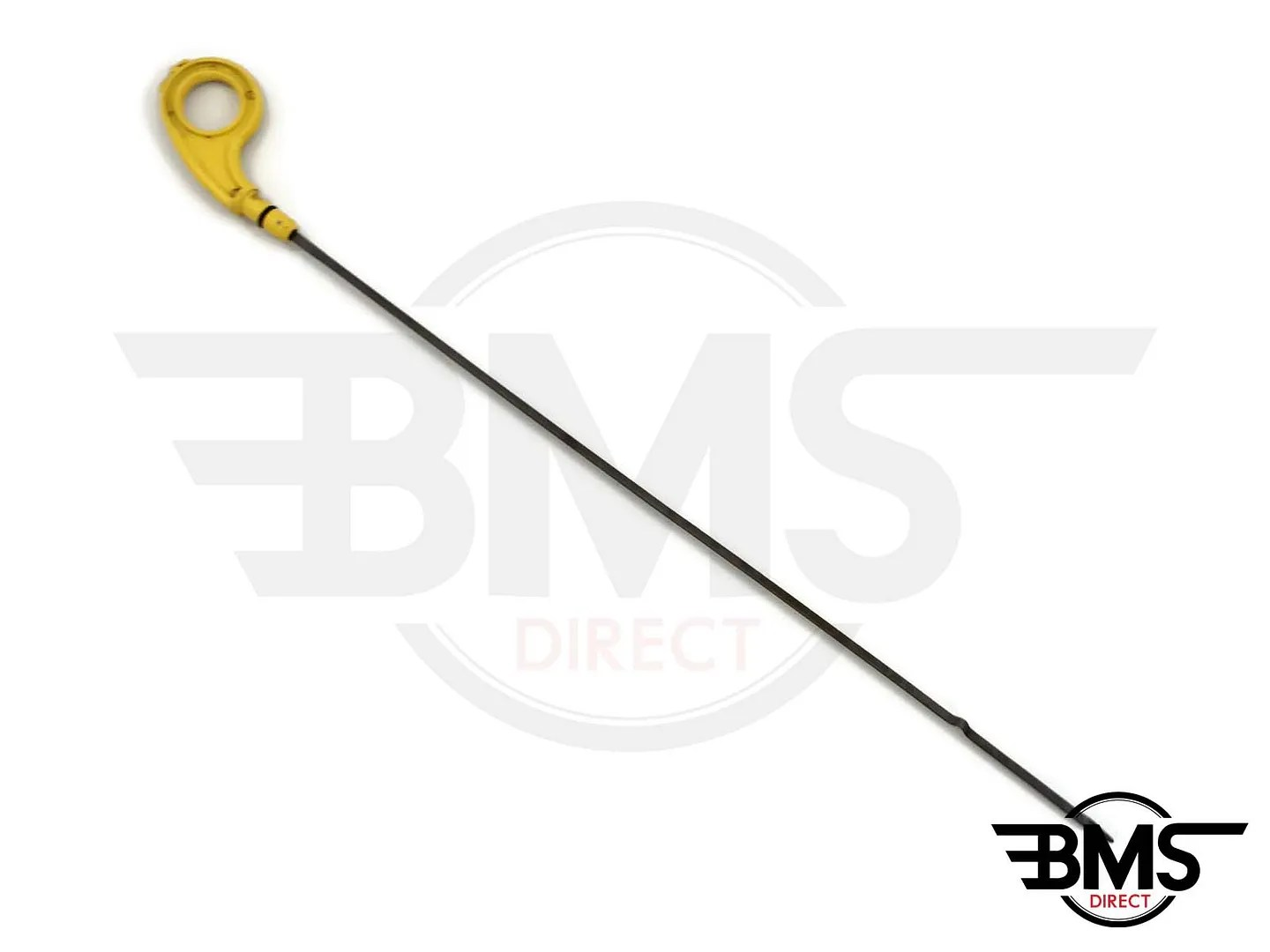 Used Bmw Mini One Cooper Engine Oil Dipstick R50 R52