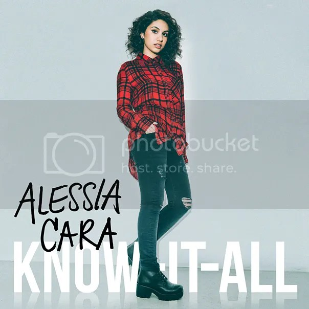 photo AlessiaCara-KNOWITALL_zpsvbafgkh1.png
