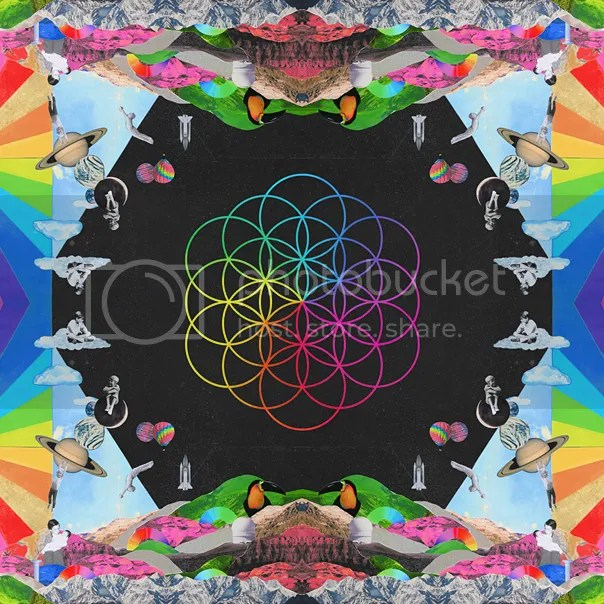 photo coldplay_zps12pcdpz2.png