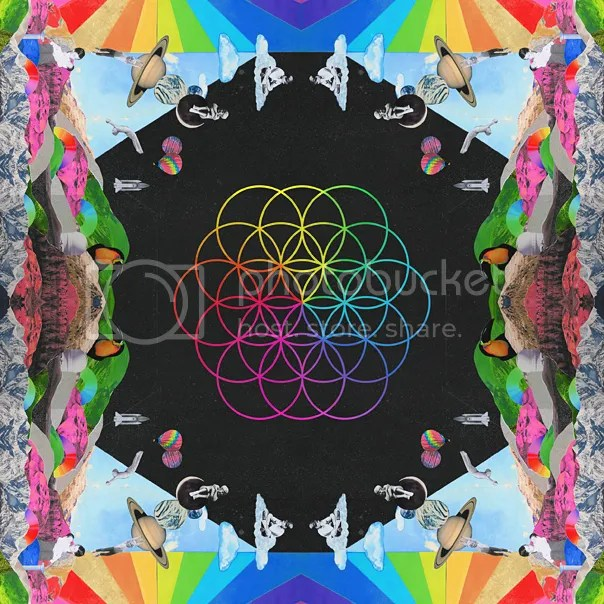 photo coldplaycover_zps9p0pzsbw.png