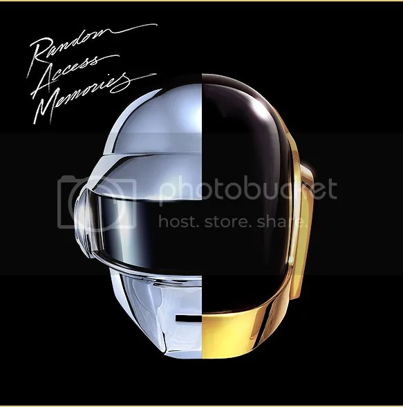photo daftpunkcover_zps1739fab8.png