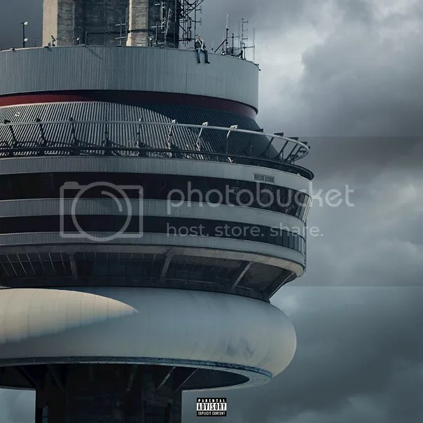 photo drake-views-album_zpsxqg6dy5m.png