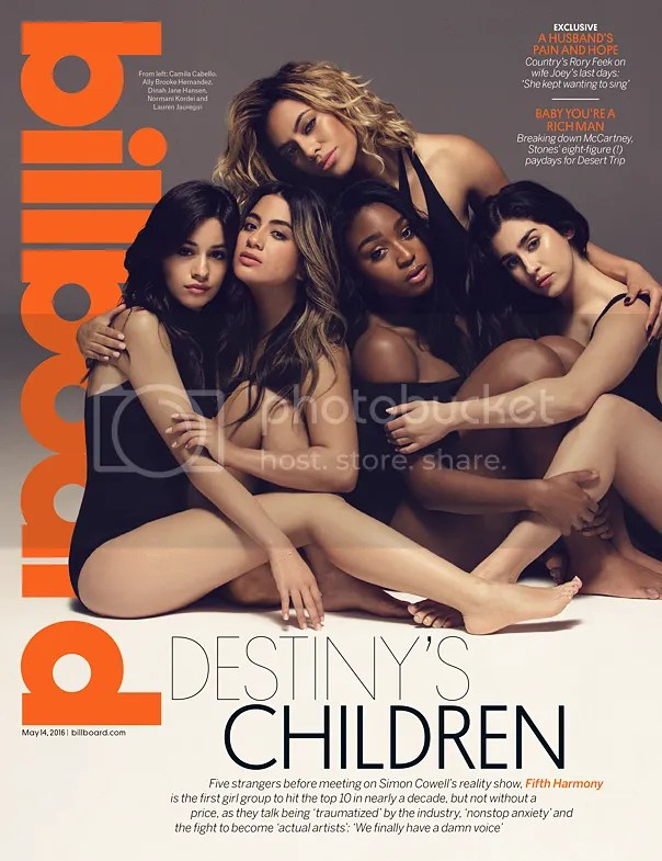 photo fith-harmony-billboard_zpsyeppnzm5.png