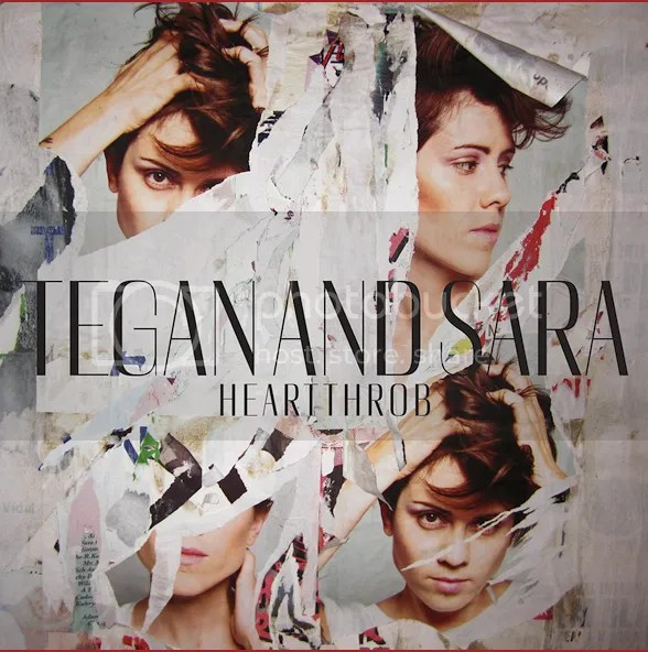 photo teganheart_zpse1cb8b35.png