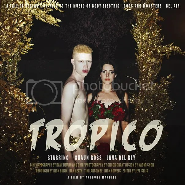 photo tropicoposter_zps1db33e21.png