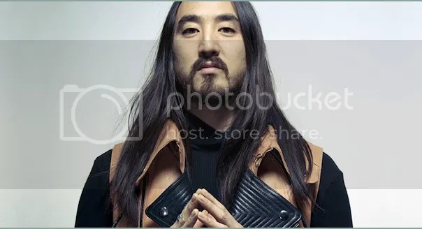 steve aoki angger dimas feat my name is kay singularity
