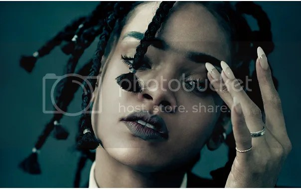 photo RIHANNA-ANTIRI_zps3zultwwn.png