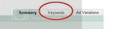 tutorial google adwords