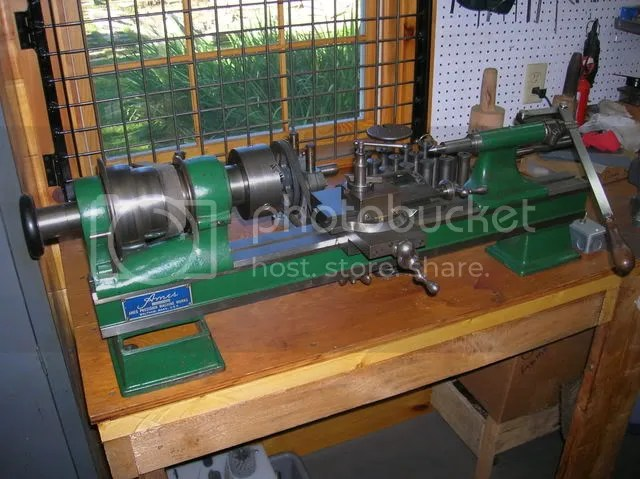 kb jpeg for sale vic tough wood lathe for sale http www woodworkforums ...