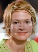 Leisha Hailey as Alice Pieszecki