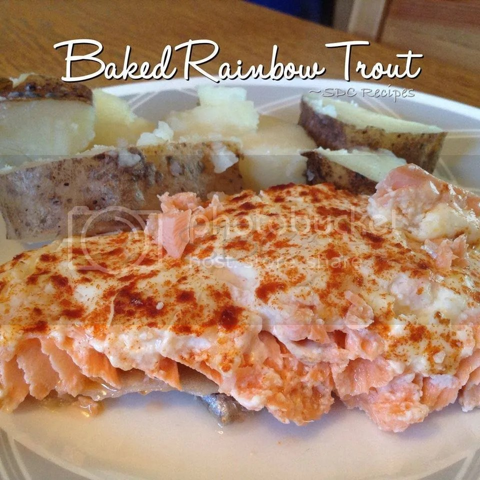 photo Baked Rainbow Trout.jpg
