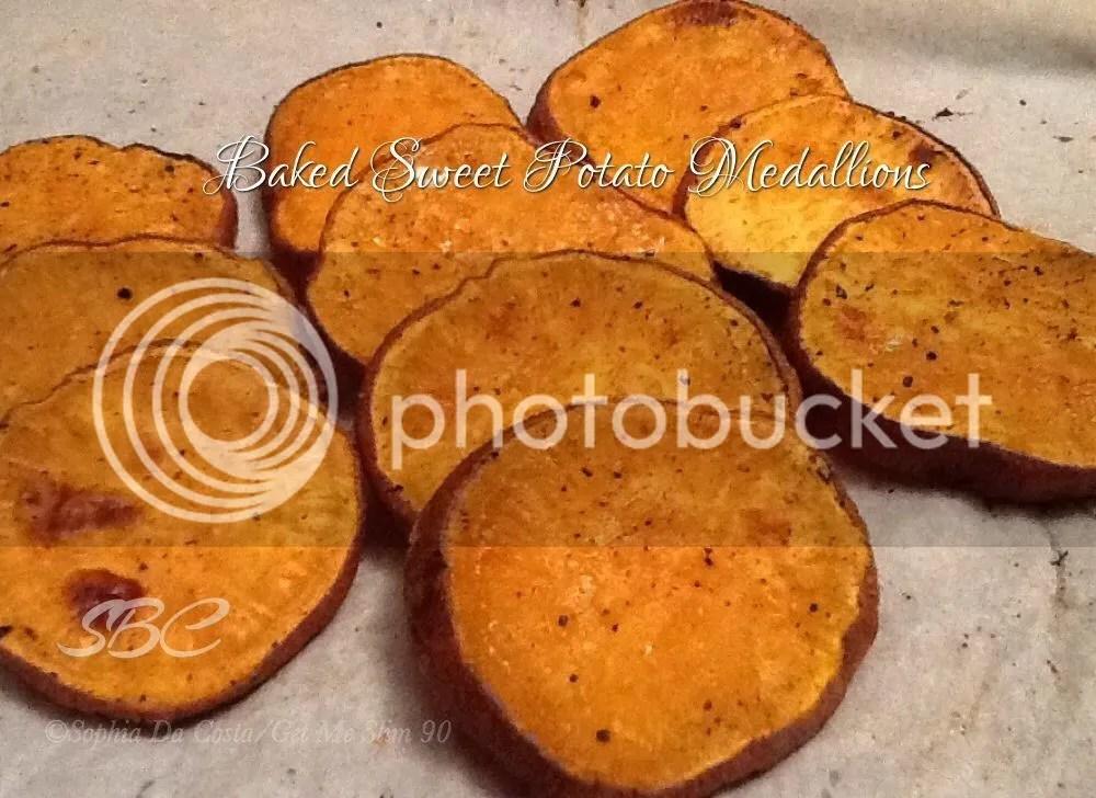 photo Baked Sweet Potato Medallions.jpg