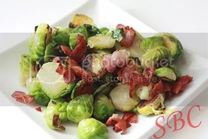 photo CARAMELIZED BRUSSEL SPROUTS amp BACON.jpg