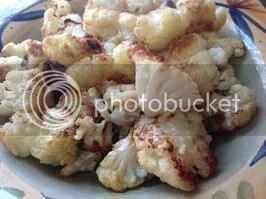 photo CAULIFLOWER Popcorn.jpg