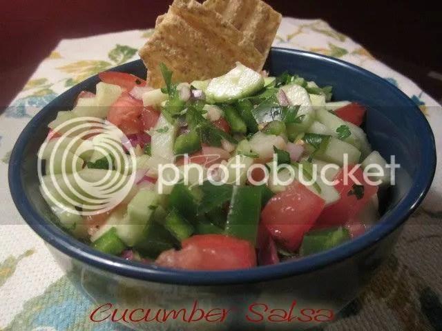 photo Cucumber Salsa_1.jpg