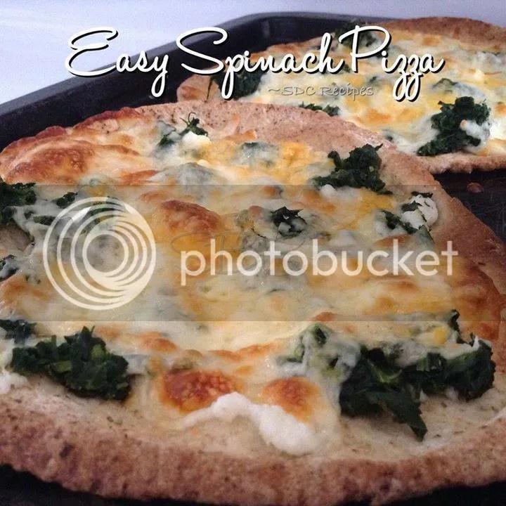 photo Easy Spinach Pizza.jpg