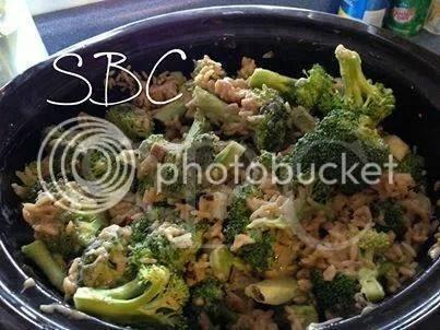 photo Moms Crock Pot Broccoli Bake.jpg