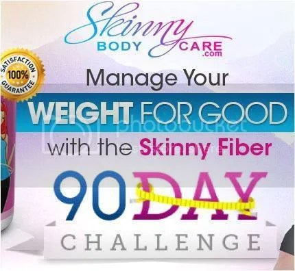 photo manage weight for good.jpg