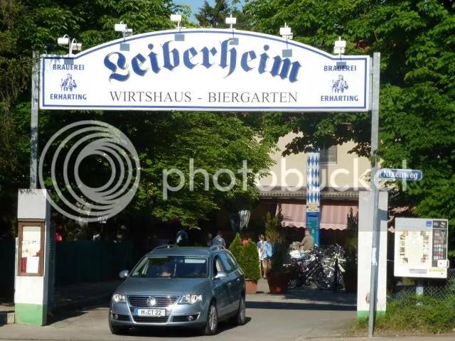 Leiberheim portal