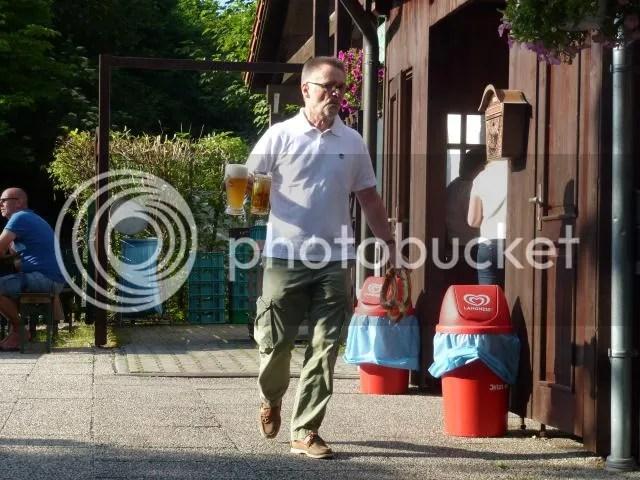 Leiberheim customer