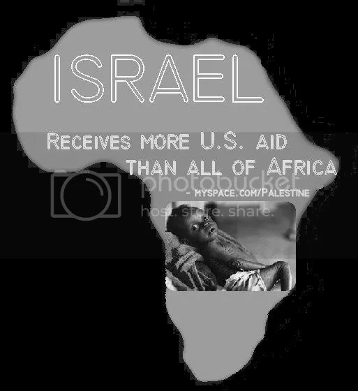 https://i1.wp.com/i3.photobucket.com/albums/y81/mrmysterrious/africaaiddone2.jpg