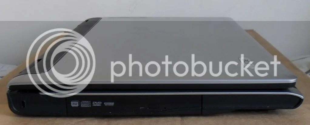 Acer 9300 9301 9303 Laptop Pc 17 Quot 2ghz 2gb 80gb Wifi Uk