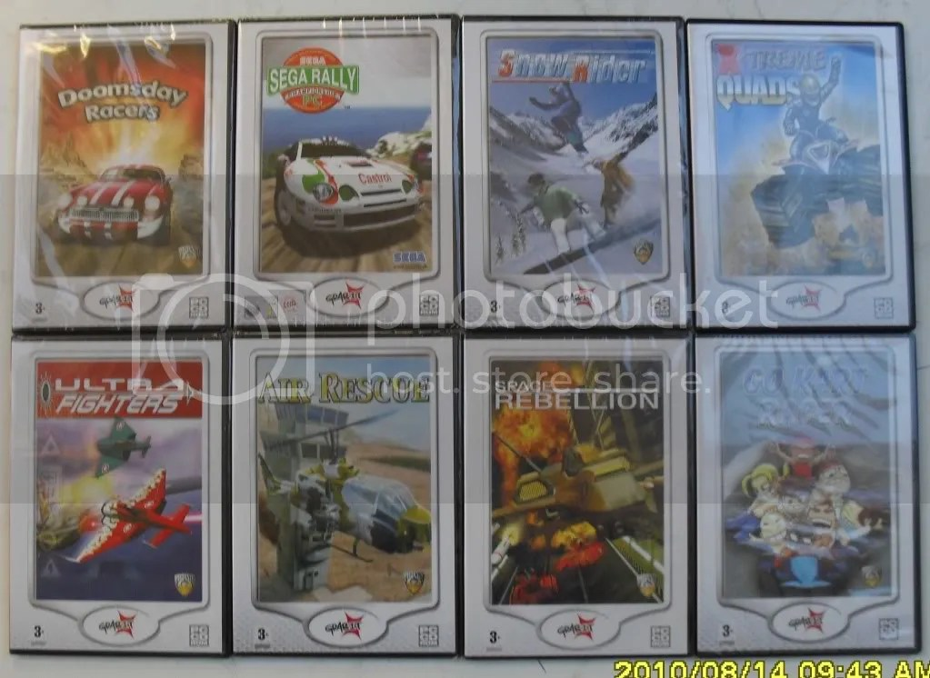 WHOLESALE DVD MOVIE PC GAMES KIDS CARTOON JOB LOT SET EBay