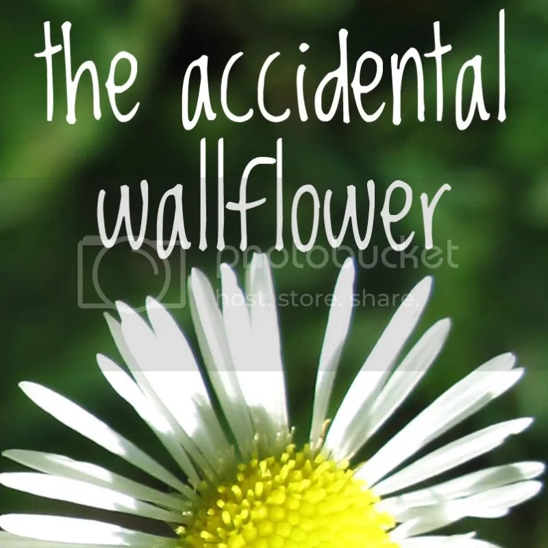 TheAccidentalWallflower.com