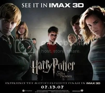 Harry Potter and the Half Blood Prince   The Flawed Guru Wikipedia Movie Review No     Harry Potter And The Goblet Of Fire