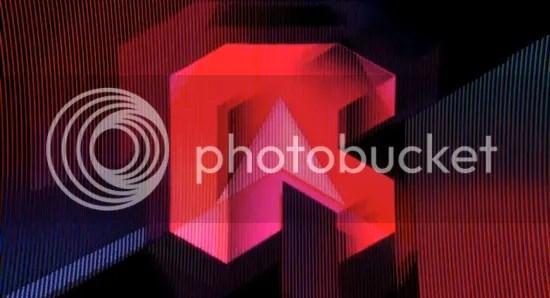 https://i1.wp.com/i3.photobucket.com/albums/y89/deljla/Bildschirmfoto2012-06-06um110010.png
