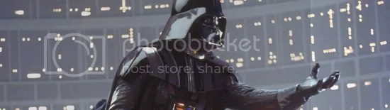 http://images.wikia.com/starwars/images/e/e8/VaderFather.jpg