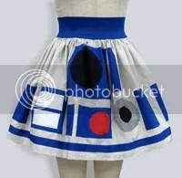 http://www.etsy.com/listing/96310323/r2d2-inspired-full-skirt-reserved-for?ref=cat3_gallery_31