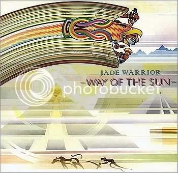 JadeWarrior-WayoftheSun-1978.jpg image by pauldoyle