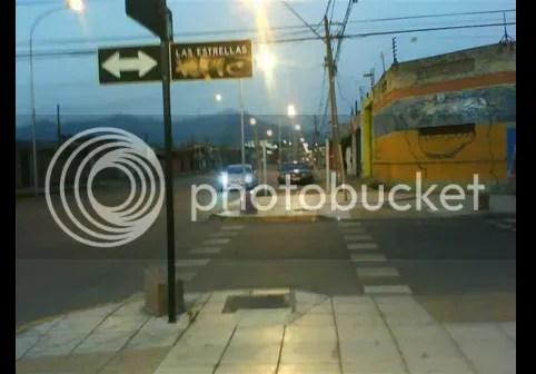 [video: las ciclovias son nuestras]