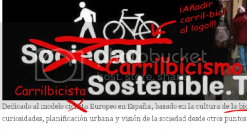 [pantallazo: carrilbicismo sostenible 1]