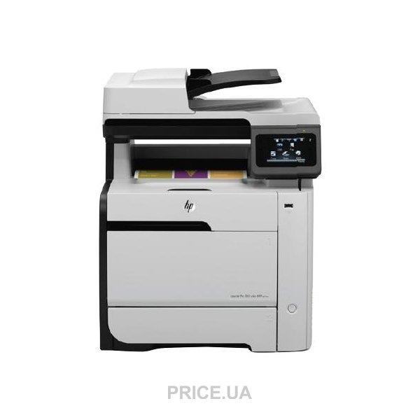 драющая жидкость для принтера epson приобрести