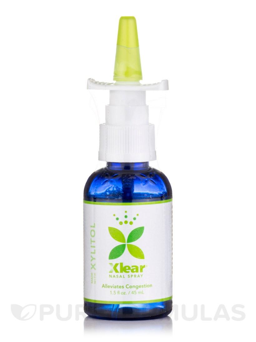 saline nasal spray recipe | Wajirecipe co