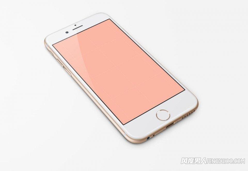 iPhone開不了機解決辦法 iPhone死機解決辦法 - 壹讀