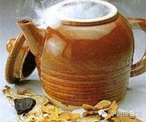 通竅活血湯今識 by 國醫大師治病秘笈 - 壹讀
