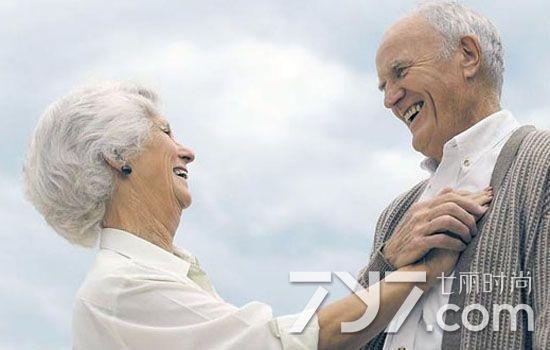 老人肚子脹氣難受怎麼辦 如何解決老年人腹脹困擾 - 壹讀