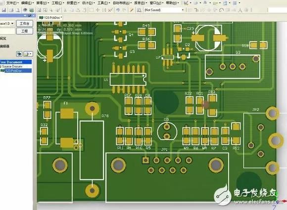 捷多邦:PCB正片和負片在工藝上有什麼區別 - 壹讀