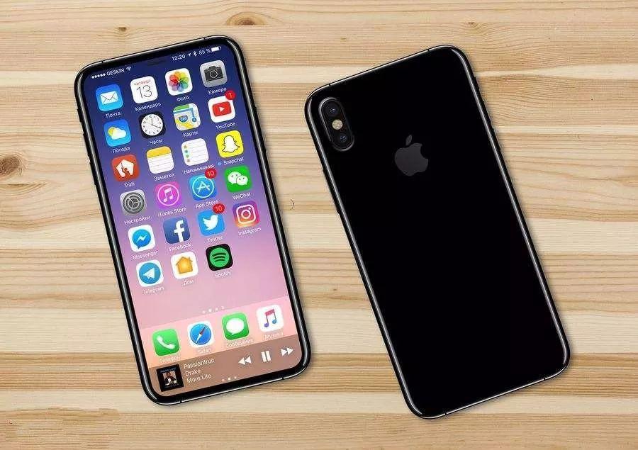 iPhone X怎麼導入通訊錄?蘋果手機通訊錄轉移及恢複方法 - 壹讀