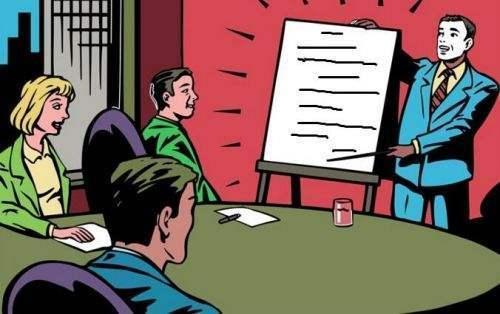 公司章程變更需要經過哪些流程步驟 - 壹讀
